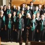 Rutland Choral Society — East Midlands