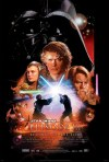 Star wars episode 3 revanche sith lucas