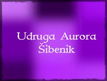 Udruga Aurora Šibenik<