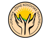 Udruga Žene kosovske doline