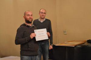 nagrade-volonteri-godine-2