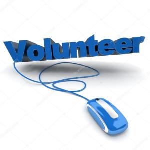 depositphotos_65911783-stock-photo-online-volunteering