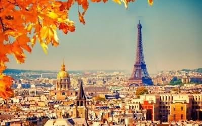 Volontiraj u FRANCUSKOJ – zemlji romantike, glazbe i umjetnosti!!!