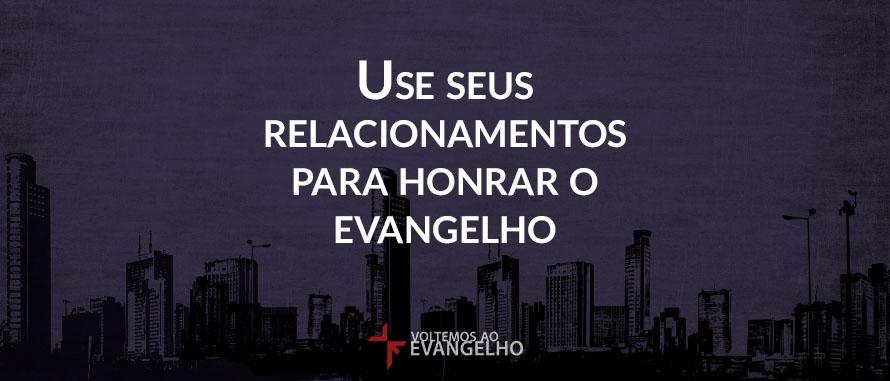 use-seus-relacionamentos