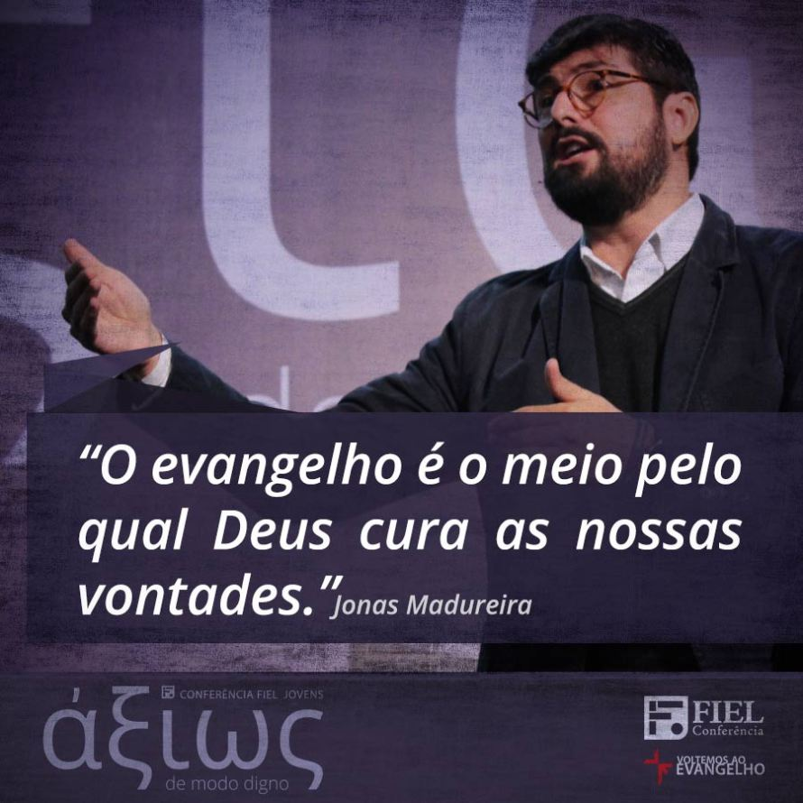 Jonas-o-evangelho