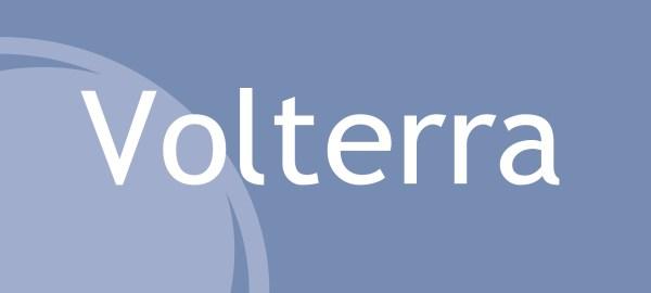 logo (large)