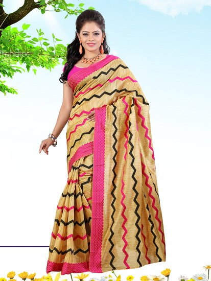 #sarees – Voonik Fashion
