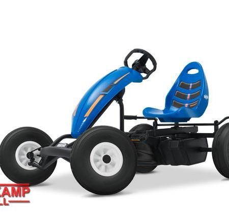 07.30.01 BERG Compact Sport Side 1