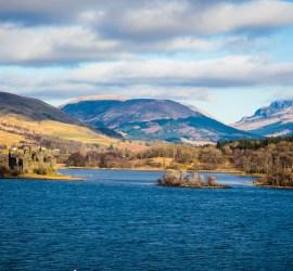 scotland-4938