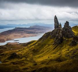 scotland-5132