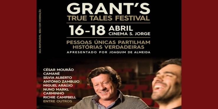 Grant'struetales2015_poster_alt3