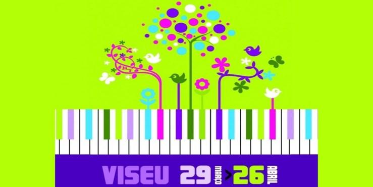 Logo_MusicanaPrimavera1alt