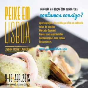PeixeemLisboa_convite
