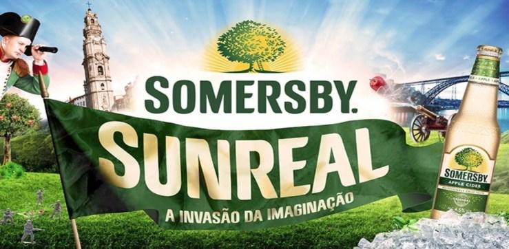 Sunreal_Porto_ALT1