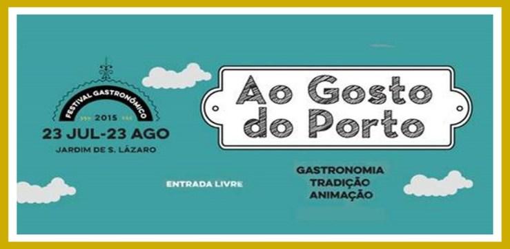 AoGostoNoPorto15alt3