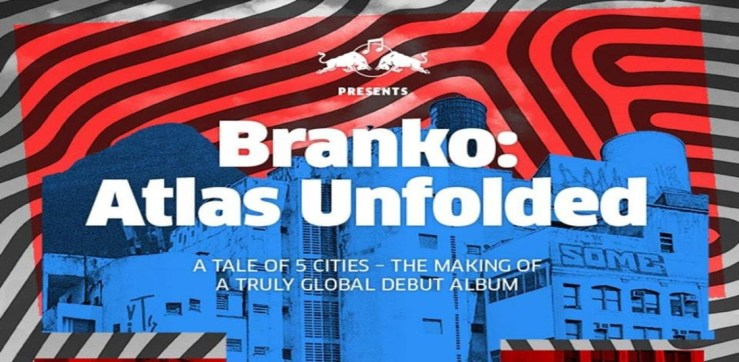 Branko-Atlas Unfolded-alt1