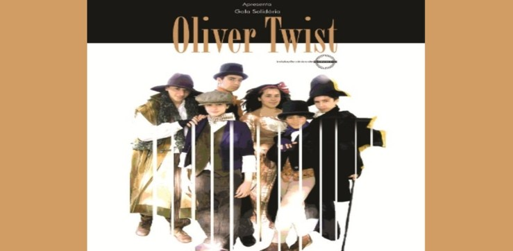 Oliver Twist_alt1