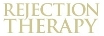 RejectionTherapy-logo