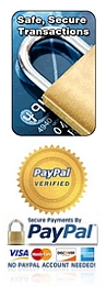 vow-of-now-paypal-secure