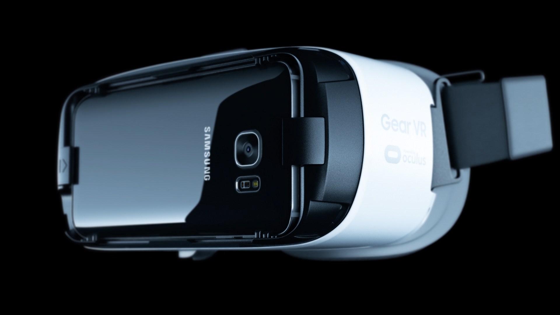 Samsung-Galaxy-S7__00532