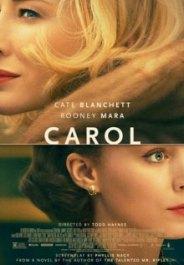 Carol_movie