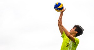 Voley bol universitario  (1)