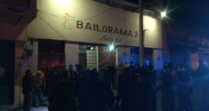 bailorama-2-ladies-bar