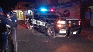 taxista-atropella-a-menor-en-avenida-juarez-e-intenta-fugarse-4