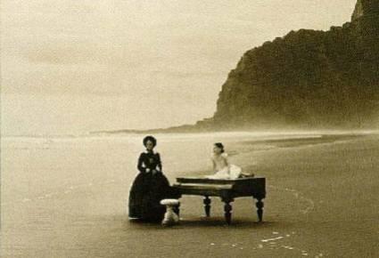 1b05e la lecon de piano.1280316479 La leçon de piano…