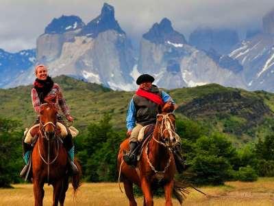 1_maxxi_tours_patagonia