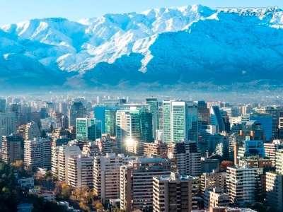 maxxi-tours-imagens-destaque-chile-santiago