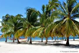 Voyage en République Dominicaine