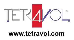 Tetravol