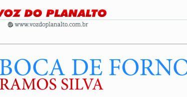 boca_forno