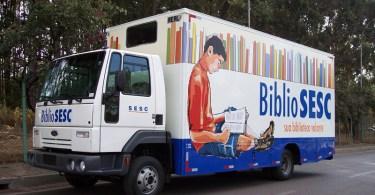 caminho_bibliosesc