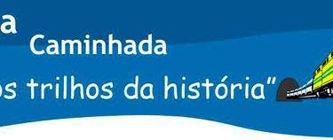 CAMINHADA01