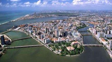 a-Recife