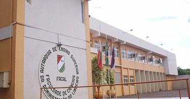 Facal-Limoeiro