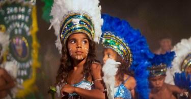 Indios-Caninde-Brasileiro-de-Itaquitinga-Foto-Costa-Neto