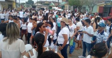 protesto-itambe-g1