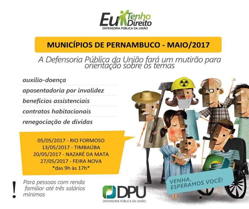 DPU-para-todos-maio-2017