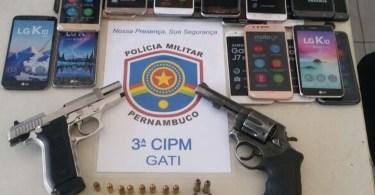 celulares-apreendidos-policia-militar