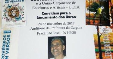 convite-Leonilton-Carneiro