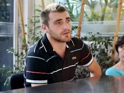 Caso Turano: El imputado por la muerte de su esposa apunta al accionar de la Justicia