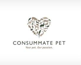 Consummate Pet