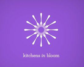 Kitchens in Bloom
