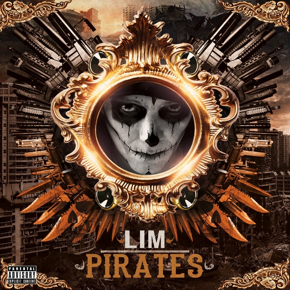 Lim Pirates