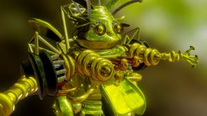 friendlyrobot1