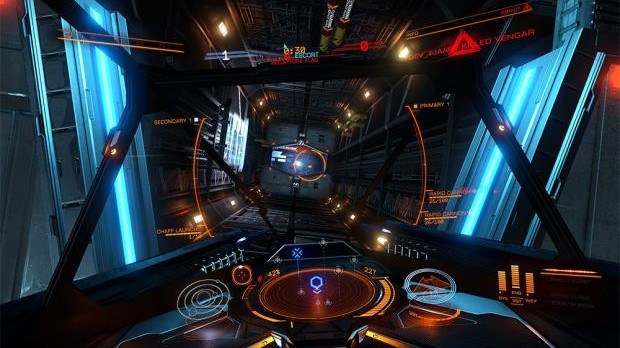 elite-dangerous-vr-game