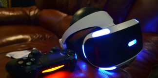 Is PS4 Pro Worth It For PSVR
